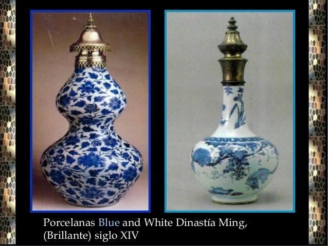 Tesoros del Arte Otomano