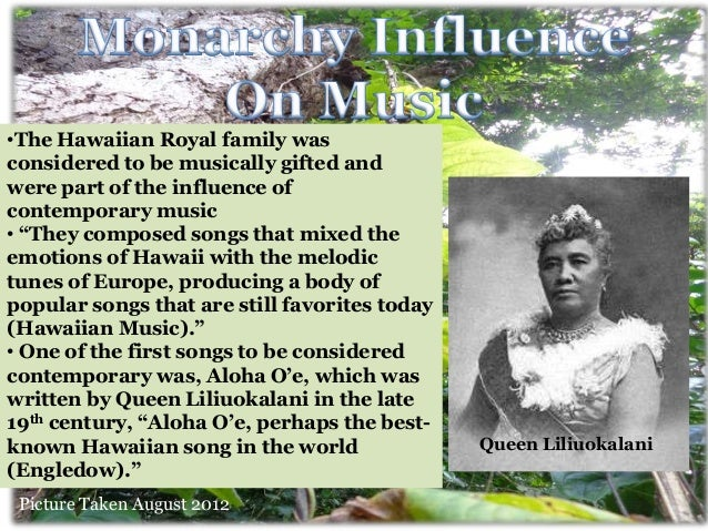 queen liliuokalani research paper Thesis background annexation of hawaii legacy research thesis when queen lili'uokalani - queen liliuokalani of hawaii create a free website.