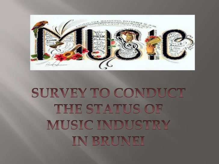 This graph illustrate numbers of respondent to our music surveymainly focused on local music