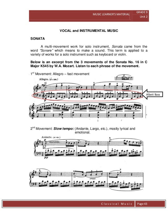 dorian essay music Buy dorian essay sheet music composed by elliot del borgo for string orchestra sheet music published by kendor music inc (9043.