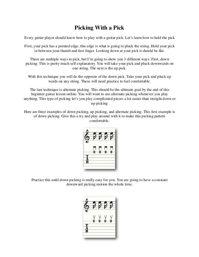 Music theory-for-guitar-fretboard-mastery
