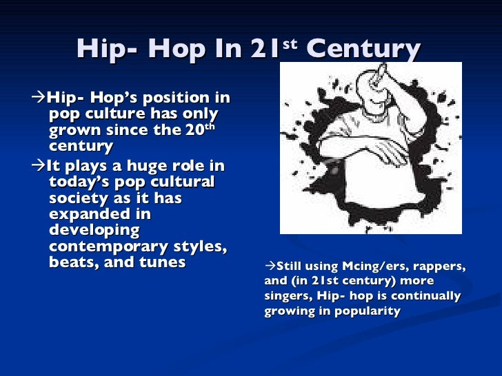 role of popular music in todays People often jump to rap or hip-hop videos when discussing gender in music roles-the visuals in each of these music popular artists in music today.