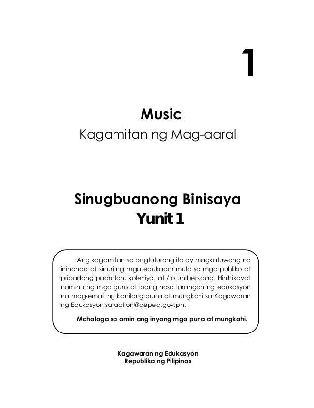 Music 1 lm s binisaya unit 1 (1)