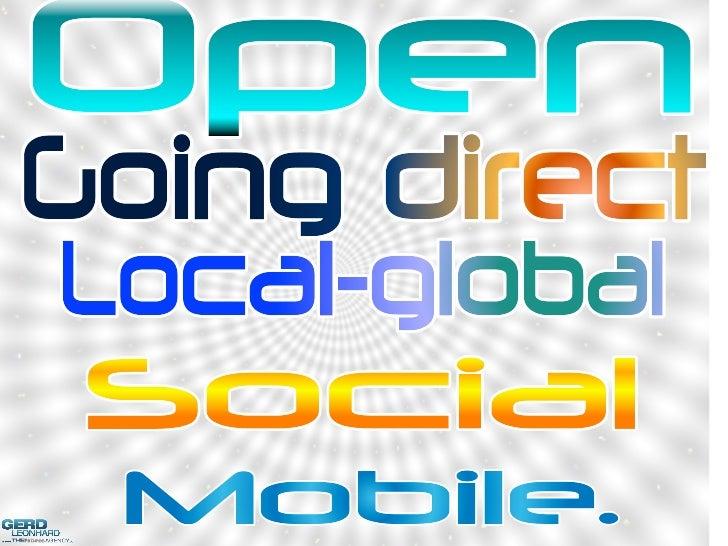 Image via Flickr.com/rubicon