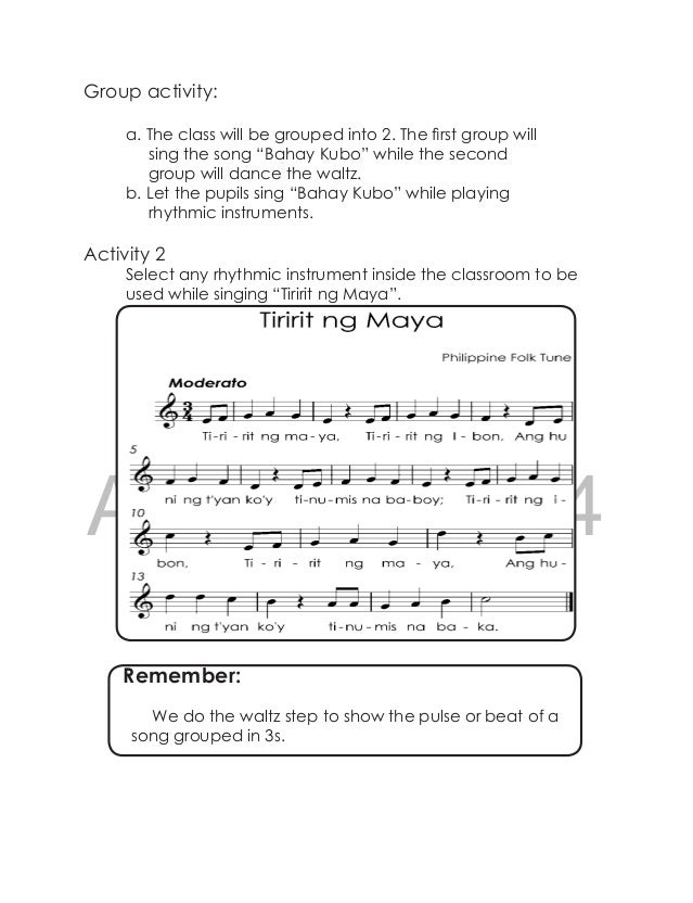 Music 3 Lm Draft 4102014