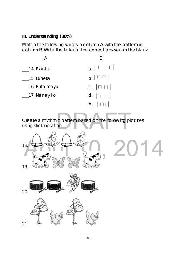 Music 3 Tg Draft 4 10 2014