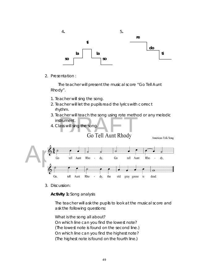 Music 3 Tg Draft 4102014