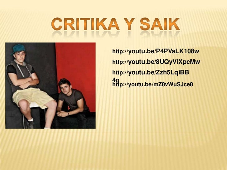 http://youtu.be/P4PVaLK108whttp://youtu.be/8UQyVlXpcMwhttp://youtu.be/Zzh5LqiBB4ghttp://youtu.be/mZ8vWuSJce8