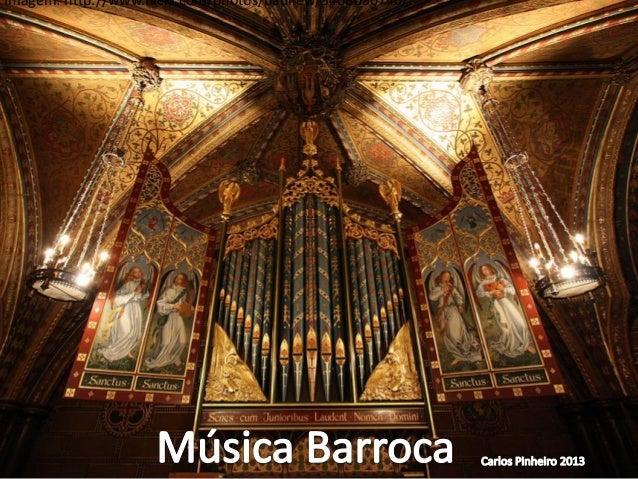 Imagem: http://www.flickr.com/photos/paullew/3468036746/