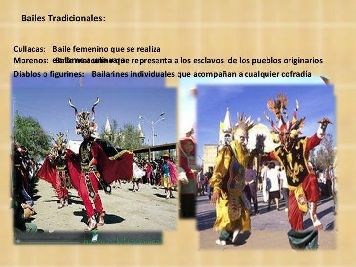 Musica folcl rica en la zona norte for Marmoles y granitos zona norte