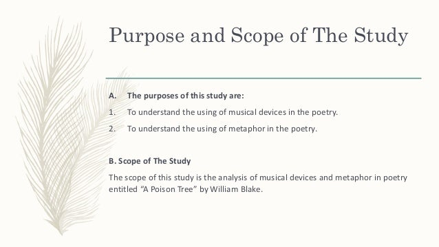 an analysis of william blakes critique of society through his poetry Wwi – part eleven: wilfred owen and the muse of war  through sodden and devastated  specifically the experiences he relived in his dreams, into poetry as a.