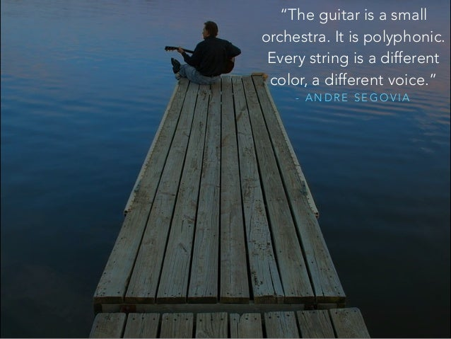 Famous Quotes by Famous Musicians  Slide 2