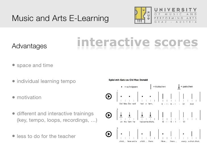 disadvantages of learning music