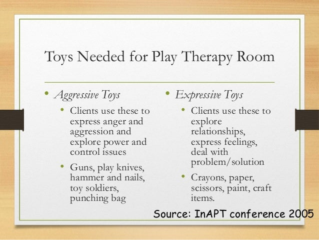 Music And Art Therapy Revised