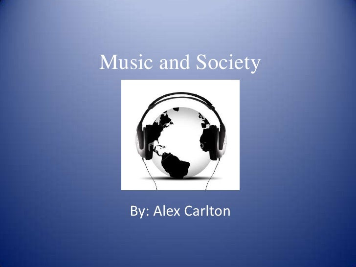 music and society Music society cardiff university music society is open to all cardiff university  students from all subject areas here at the music society, all you need is a love.