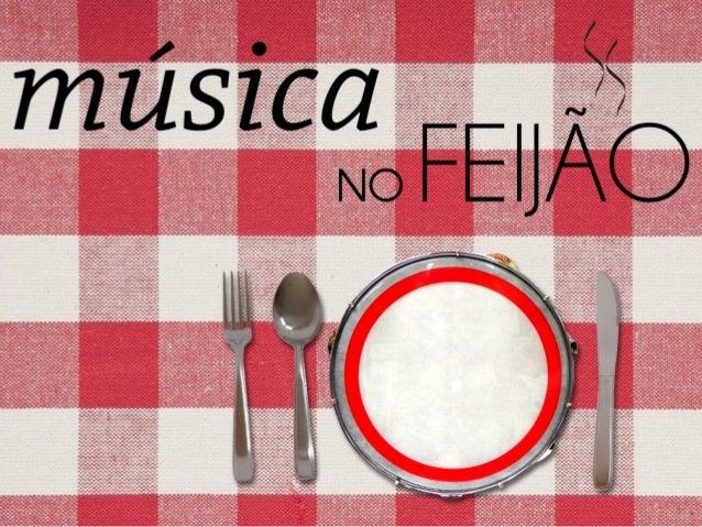 Introdução     Dentro do cenário da música brasileira  encontramos uma série de canções que  homenageiam a diversidade cul...