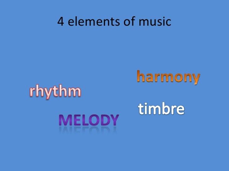 DoDEA Virtual High School: Music Appreciation