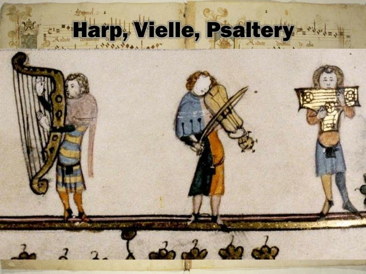 music in the middle ages Medieval music is music from the middle ages the time we call the middle ages is a long period from about 400 ad to 1400 ad we do not know a great deal about music.