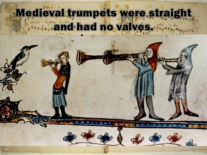 the importance of the music of the middle ages The goal of the middle ages is to help students understand the basic concepts characteristics of the feudal world music and art were important in the middle.
