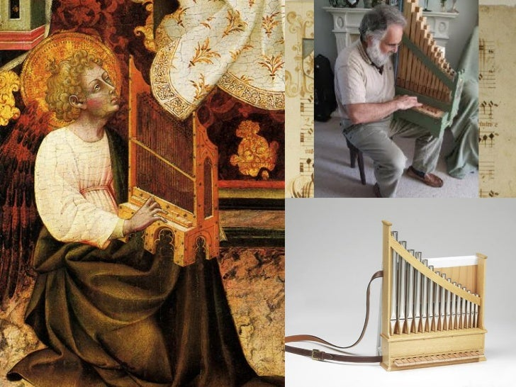 the renaissance in music occurred between