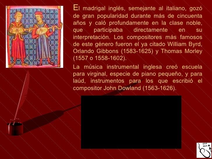 Byrd Morley Dowland Julian Bream Consort Musik Am Elisabethanischen Hof 1580 1600