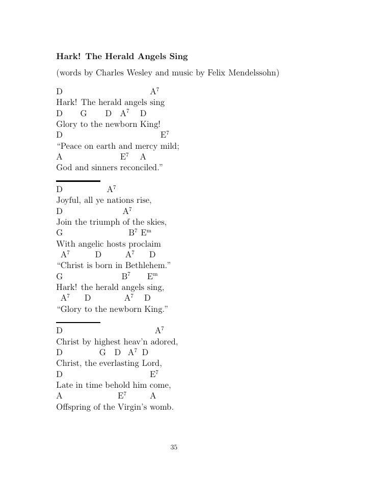 Musicas Cifradas E Acordes
