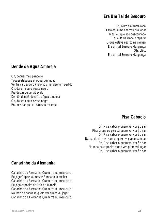 CORDAO OURO BESOURO BAIXAR DE MUSICA