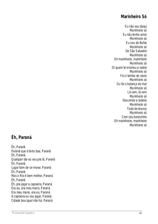 MUSICA A DERRAMOU BAIXAR MANTEIGA A