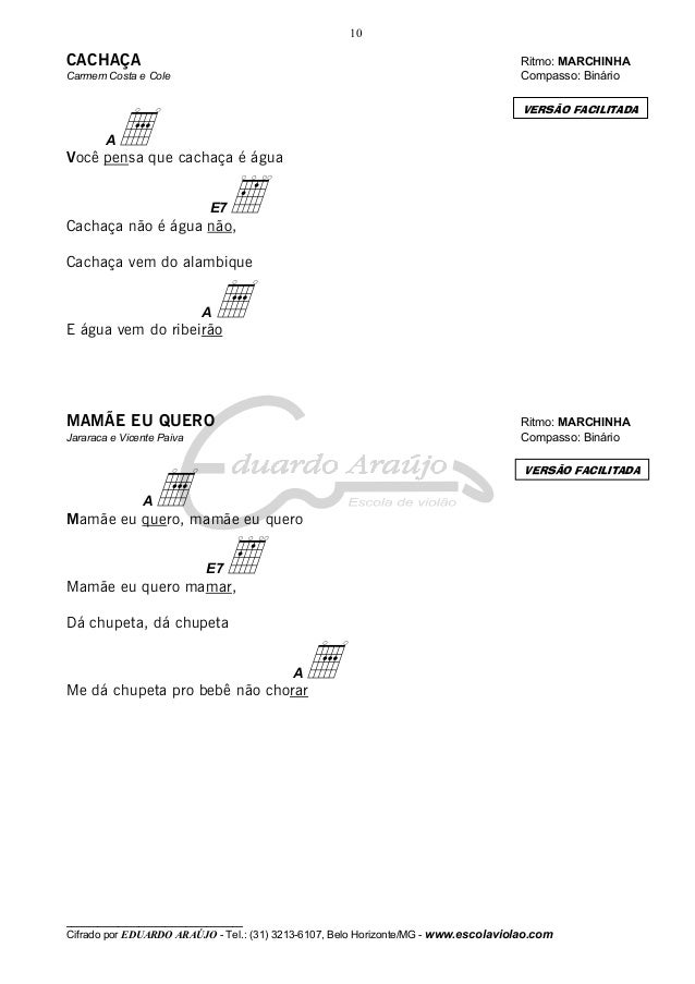 CARMEM COSTA BAIXAR MUSICAS