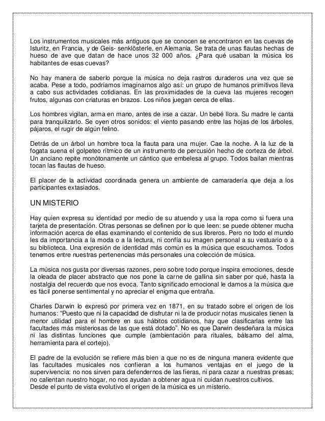 Famoso Canciones Para La Anatomía Del Hueso Bandera - Anatomía de ...