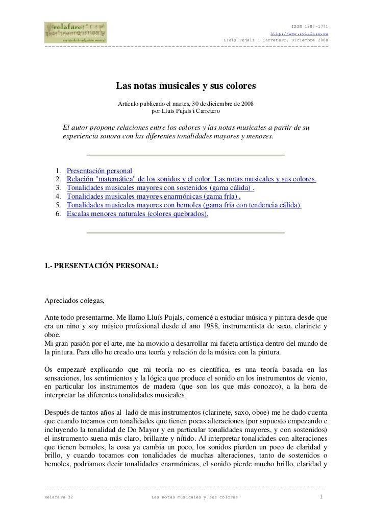 ISSN 1887-1771                                                                                     http://www.relafare.eu ...
