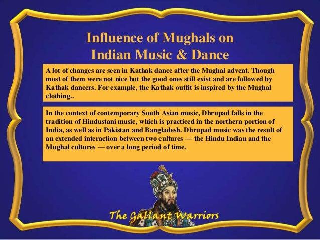 New Era Dance, The - Montoya Music