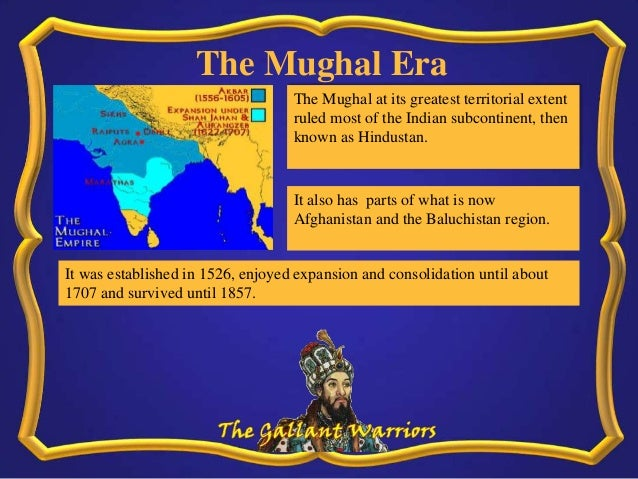 mughal era Tumblr is a place to express yourself, discover yourself, and bond over the stuff you love it's where your interests connect you with your people.
