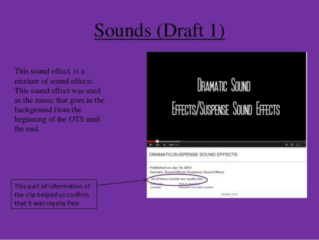 Music (draft 1)