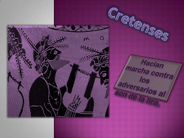 GRUPOC_APLICINFO_06