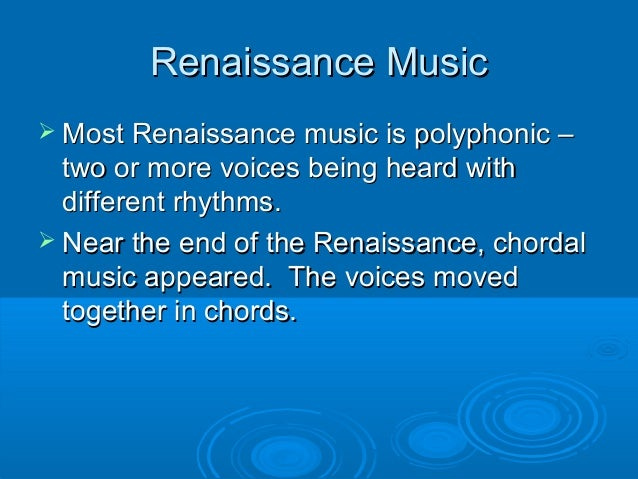 history of music an overview Traditional chinese music can be traced back to 7,000-8,000 years ago in neolithic age which has a history of over one hundred years.