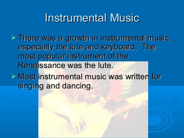 history of music an overview A brief history on kenya pre-colonial history around 2000 bc, cushitic-speaking people from northern africa settled in the part of east africa that is now kenya.
