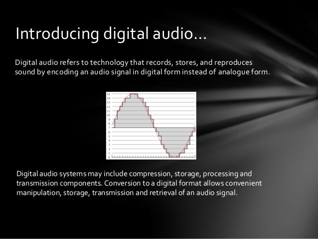 producing compact disc called music 2 revise Prepared by lisa woznicki revised: 11/15/2017 page 4 of 6 article from grove music online within oxford music online electronic database grove music online is a special case as it is the electronic verion of a print source, the new grove dictionary of music and musicians, imbedded within an online databaseoften, authorship of lengthy.