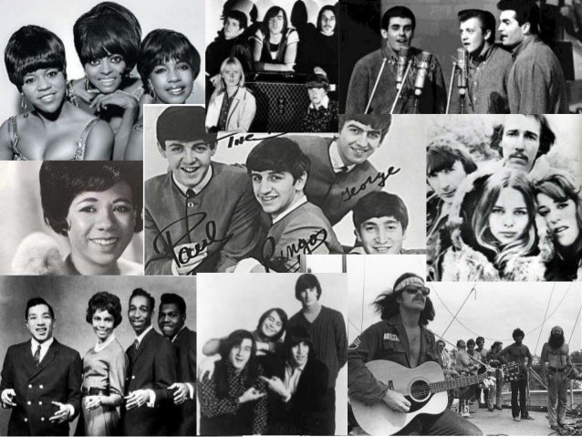 1950s 60s in music Listen to 50s rock 'n' roll music on pandora discover new music you'll love,  listen to free personalized 50s rock 'n' roll radio.