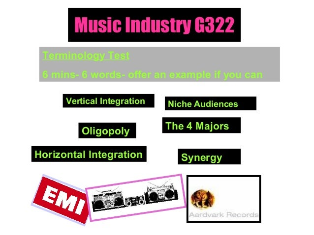 g322 media global insitutions In section b of the as media studies exam we will be concentrating of institutions and audiences in regards to films we have to answer one mandatory question which will focus on how media ownership, new technologies, and digital distribution have affected films.
