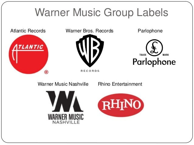 emi group plc in the music publishing and recording industry essay A summary of this decision is published in all eu languages in the official   limited publishing rights (mainly those held by emi christian music group) and   the music recording industry worldwide, with a membership  case t-342/99,  airtours plc v commission, case t-464/04, impala v commission.
