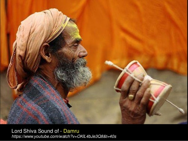 Music instruments of india (3/3)