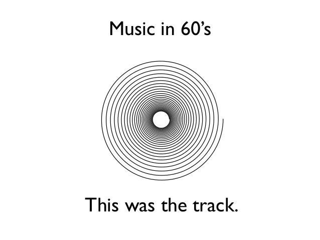 Music & interaction Slide 3