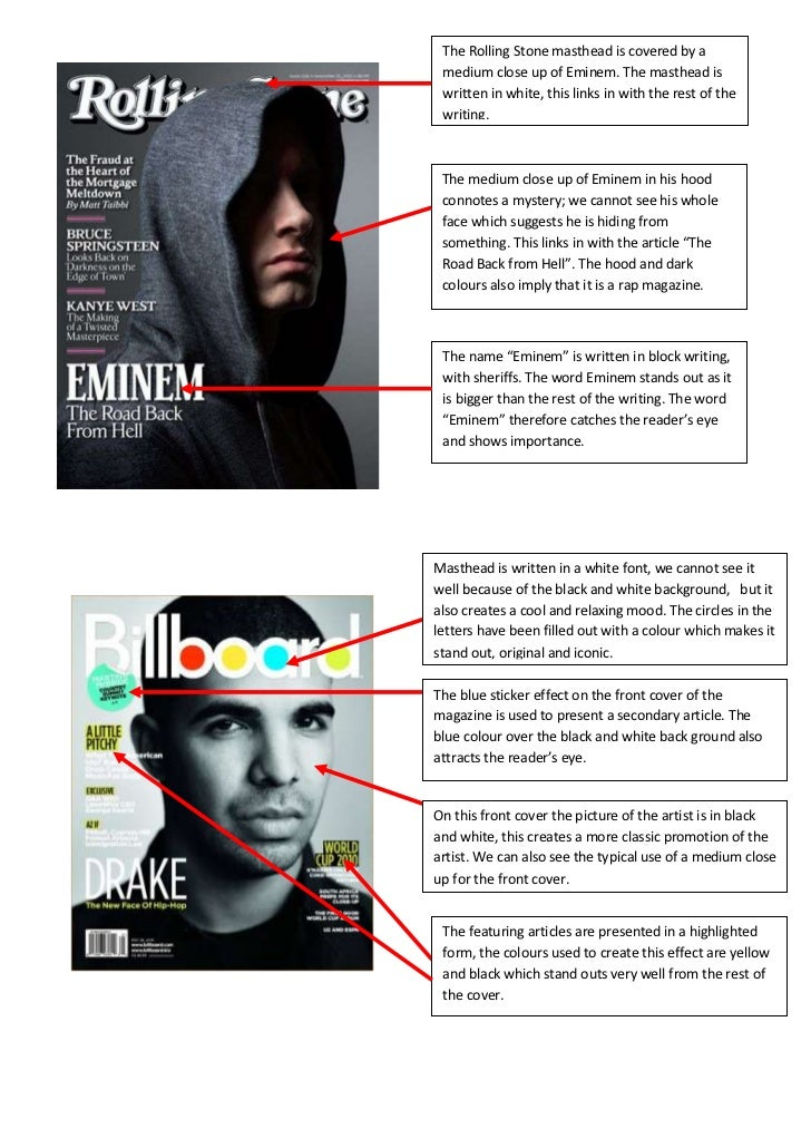"""The name """"Eminem"""" is written in block writing, with sheriffs. The word Eminem stands out as it is bigger than the rest of ..."""