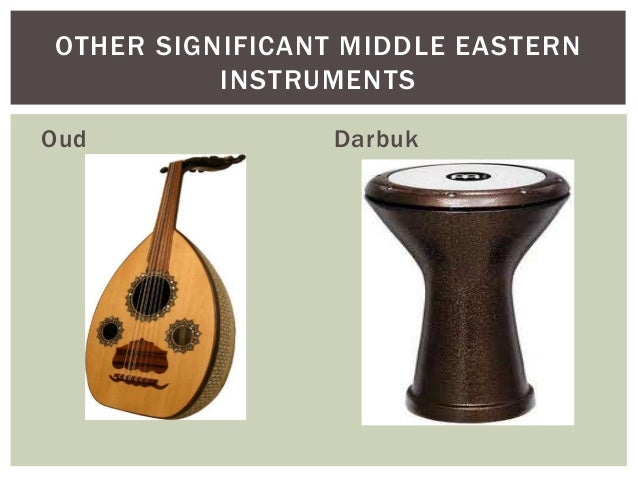 instruments of southern asia Other traditional lao instruments are the: khouy, which is a bamboo flute, the  saw, also known as the saw-oh or saw-ai, a violin consisting of two cords, the.