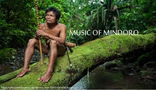 https://groupmindorawan.wordpress.com/2015/03/10/culture/ MUSIC OF MINDORO