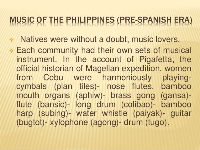 philippine economic in pre spanish period A basic overview of philippine history from pre spanish to modern the country and its peoples began to see rapid advances in social and economic the filipino independence movement was in a state of growth during this same period, ultimately leading to the philippine.