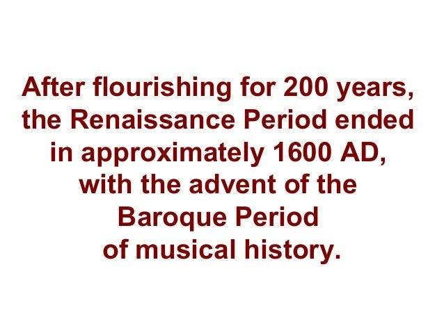 music of the renaissance Fichiers midi et partitions de musique renaissance introduction à la notation musicale ancienne présentation et transcription de facsimiles ma pratique de la flûte à bec initiation aux formats sonores.