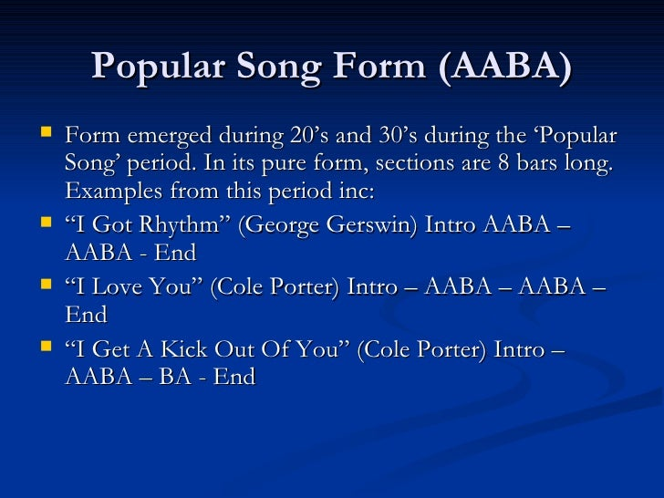 song format All pdf format lyrics sorted by popularity, with video and meanings.