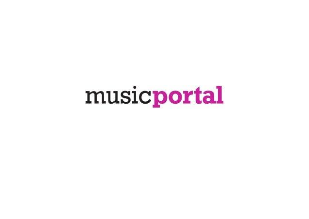 МУЗЫКАЛЬНЫЙ ПОРТАЛ info@musicportal.su Резюме проекта Ключевые метрикиМузыкальный Портал ― первый и единственный рекоменда...